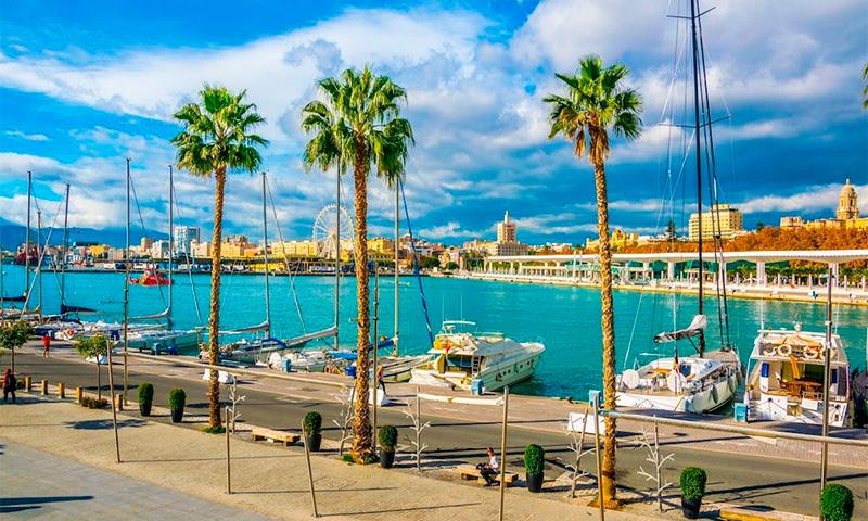 20 лучших достопримечательностей Испании