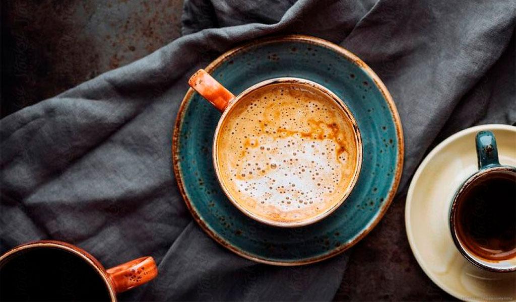 """Кафе """"Selale"""""""